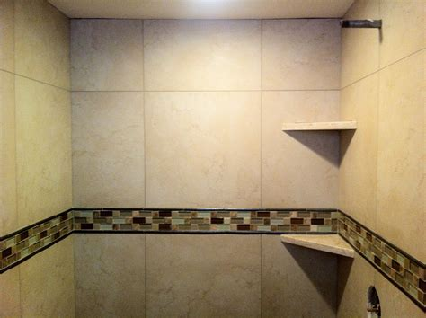 Stunning Pictures And Ideas Of Natural Stone  Ee  Bathroom Ee