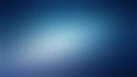 Синий фон обои на рабочий стол. Картинки синий фон