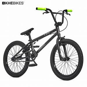 Barcode Nummer Suchen : barcode 20 zoll r der 135 170cm bmx bikes offizieller khebikes shop ~ Eleganceandgraceweddings.com Haus und Dekorationen
