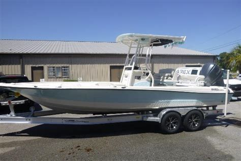 Triton Boats Saltwater by Triton Saltwater Fishing Boats For Sale Boats