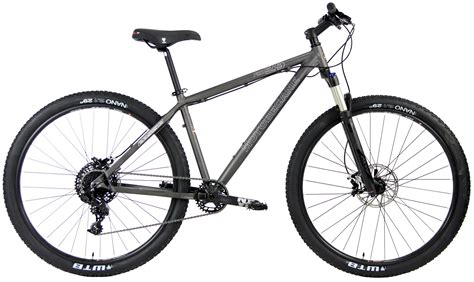 Save Up To 60% Off New Mountain Bikes