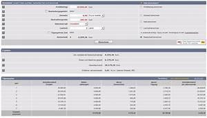 Nullstellen Berechnen Online Mit Rechenweg : kreditzinsen berechnen kredit sterreich ~ Themetempest.com Abrechnung