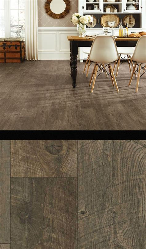 Linoleum Parkett Holzoptik by 25 Best Ideas About Linoleum Flooring On