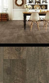 linoleum floor tiles 25+ best ideas about Linoleum flooring on Pinterest   Painting linoleum floors, Painted linoleum ...