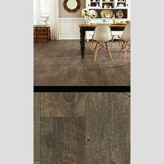 25+ Best Ideas About Linoleum Flooring On Pinterest
