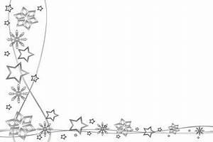 Weihnachtsmotive Schwarz Weiß : weihnachtsmotive schwarz wei kostenlos ~ Buech-reservation.com Haus und Dekorationen