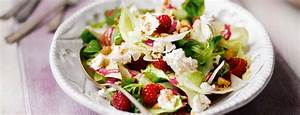 Salade Originale Pour Barbecue : astuces amora pour des sauces salades maison avec toujours ~ Melissatoandfro.com Idées de Décoration