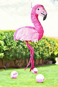 Best 25+ Pink flamingo party ideas on Pinterest