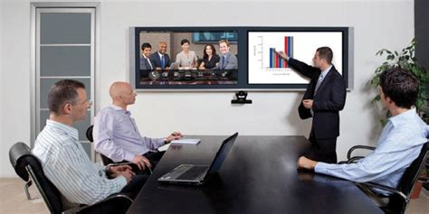 Avaya Scopia Video Conferencing Review: VC & XT ...