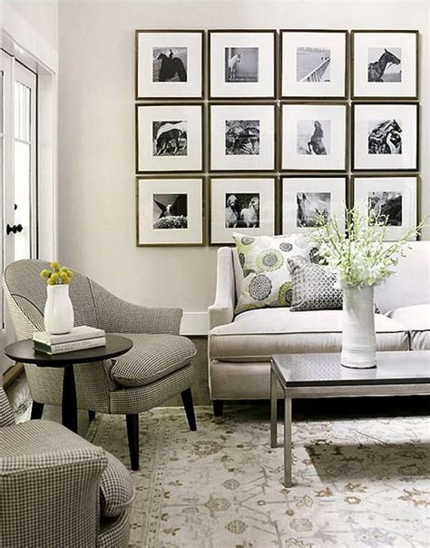 Home Design Ideas 2017 by Small Living Room Design Ideas 2017
