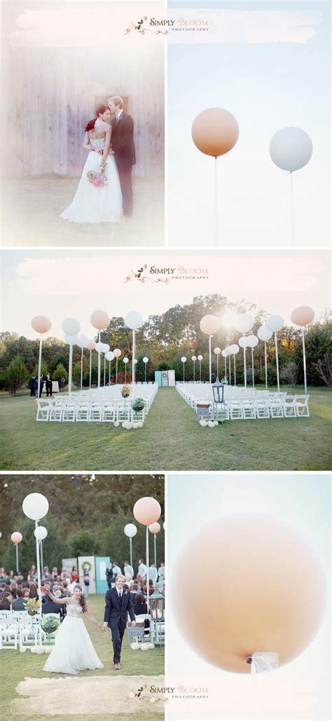 best 25 ballon helium ideas on helium balloons near me diys with balloons and
