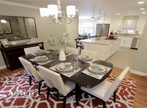 best 25 property brothers episodes ideas on