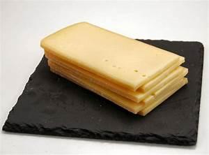 Was Ist Raclette : seiler raclette k se classic rund 1 2 laib ~ A.2002-acura-tl-radio.info Haus und Dekorationen