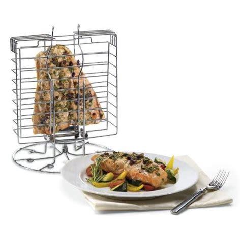 Cuisinart Cvr 1000 Vertical Countertop Rotisserie by Cuisinart Cvr 1000 Vertical Countertop Rotisserie With