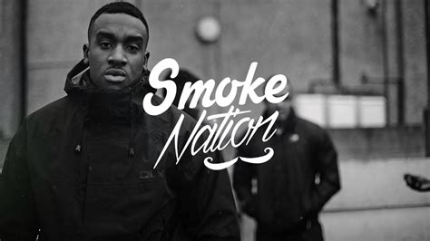 bugzy malone  youtube