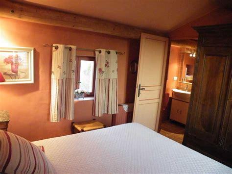 chambre hote ardeche chambres d 39 hôtes de charme gorges de l 39 ardèche aiguèze