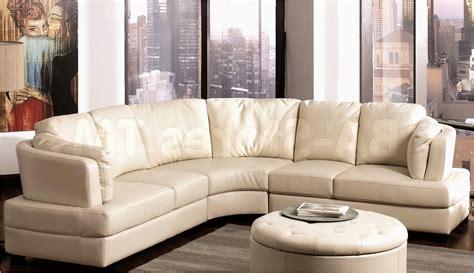 Sleeper Sofa Rooms To Go by Beautiful Sleeper Sofa Rooms To Go Design Modern Sofa