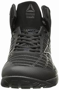Reebok Men U0026 39 S Crossfit Nano 3 0 Tactical Training Shoe