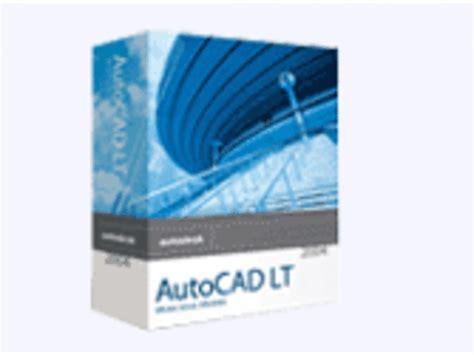 logiciel bureau logiciel bureau d 39 etude logiciel autocad lt 2006 contact