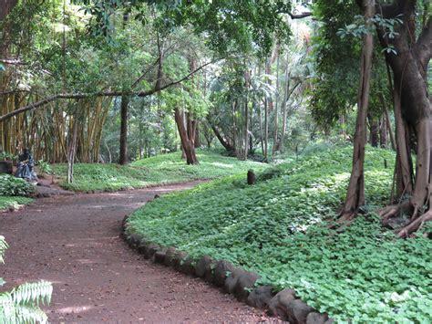 landscape design india landscape architecture in india topos