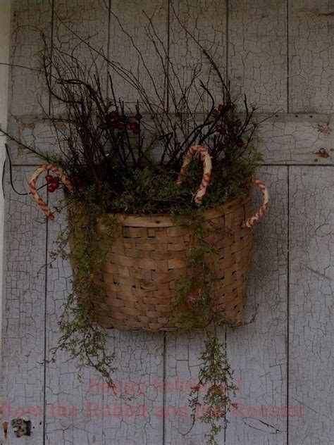 top 25 ideas about antiques for diy on pinterest wood tray hanging baskets and doors