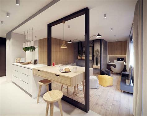 Interni Design by Architettura D Interni Design Contemporaneo E Moderno