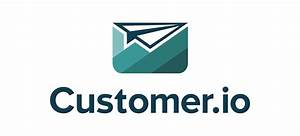 The story of Customer.io's logo | Customer.io