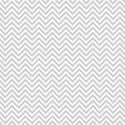 Small Wallpapers   WallpaperSafari