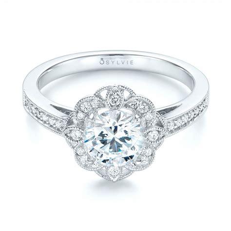 Fancy Halo Diamond Engagement Ring #103048. Zombie Wedding Rings. Nostril Rings. Man Gold Engagement Rings. Engagement Chinese Wedding Rings. Halo Wedding Rings. Wrist Wedding Rings. Gemini Rings. Metal Rings