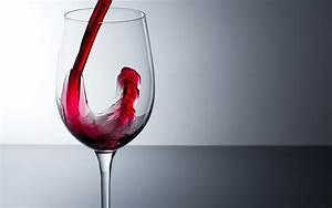 Wallpaper wine, glass, wineglass desktop wallpaper » Other ...