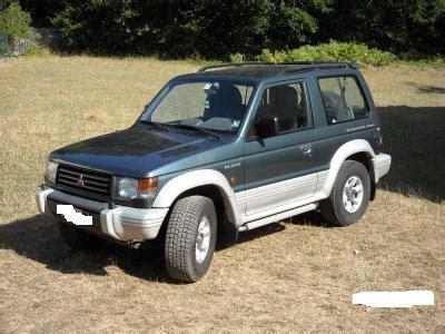 Subito It by Audi Subito It Idee Immagine Auto