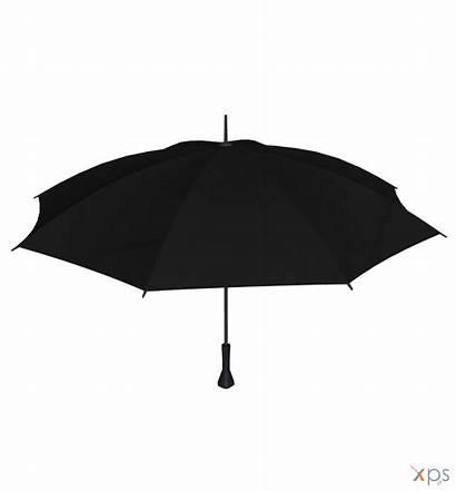 Umbrella Mrunclebingo Bak Deviantart Critiques Journals Groups