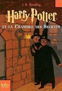 harry potter et la chambre des secrets harry potter tome 2 With harry potter 2 la chambre des secrets