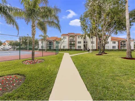 Apartments Sunset Miami by Miami Fl Apartment Rentals Sunset Gardens Apartments