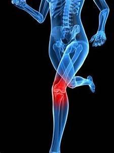 Лекарство и мазь от болей в коленном суставе