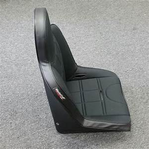 Mastercraft 530004 Nomad Offroad  Trail Front Seat Jeep