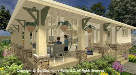 house porch side view 3d bungalow side view joy studio design gallery best