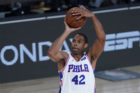 Philadelphia 76ers vs. Boston Celtics Game 1 FREE LIVE ...