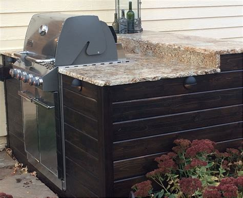 outdoor granite accents sioux falls and colorado springs
