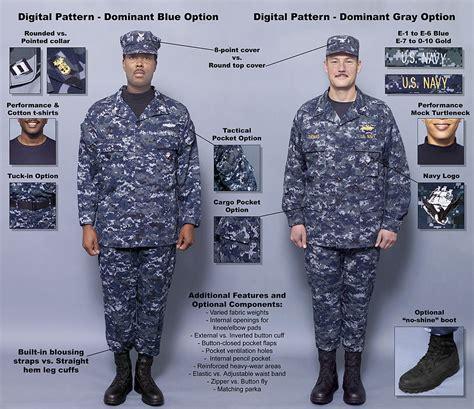 Us Navy 041018-n-0000x-001 The Navy Introduced A Set