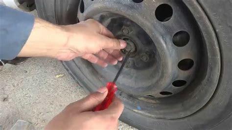 wheel bearing removal car front wheel bearing replacement