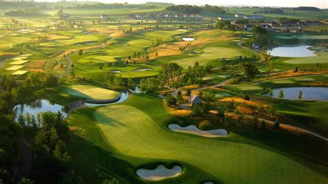 Home  Somerby Golf Club. Lawyer In Blue Jeans San Diego. Best Storage Companies Mayo Clinic Nurse Line. Replacement Windows Pa Methods Of Social Work. Ucf College Application Home Loan Consultants. Cleaning Company Seattle Repiping Los Angeles. Where Can I Buy Cheap Cardboard Boxes. How Do You Say Have A Good Weekend In French. Term Life Insurance What Is It