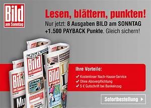 Payback Punkte Aufs Konto : miles more meilen f r 10 60 eur travel with massi ~ Eleganceandgraceweddings.com Haus und Dekorationen