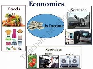 45 best images about 3rd Grade Economics on Pinterest ...