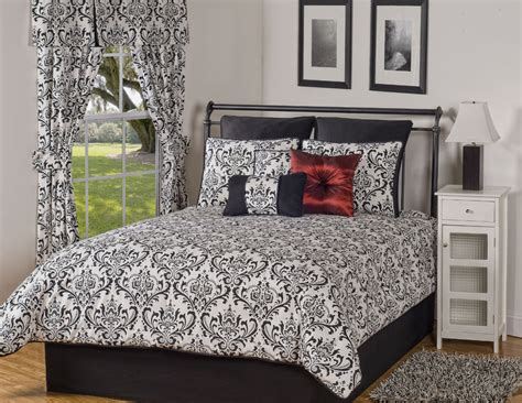 quilt and curtain sets bedding sets curtain bedspread comforter throw coverlet
