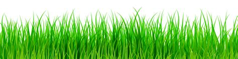 green grass clipart green grass clipart clipart collection green grass