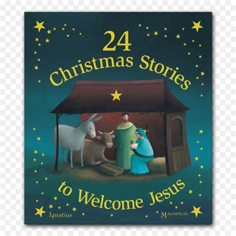 menakjubkan  gambar poster natal gani gambar