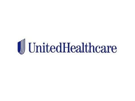 Unitedhealthcare's Exit To Reshape Tennessee Exchange In 2017. Online Quote Home Insurance Banks In Vegas. Questions To Ask A Divorce Attorney At Consultation. Best Refinancing Company India Everyday Video. Speech Language Pathologists. Az Child Support Calculator Usc Online Mpa. Monitor Network Devices Buying A Mailing List. Massage Therapy Schools Miami. Scottrade Investment Consultant