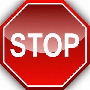 Ernes, Stop, Clip, Art, At, Clker, Com