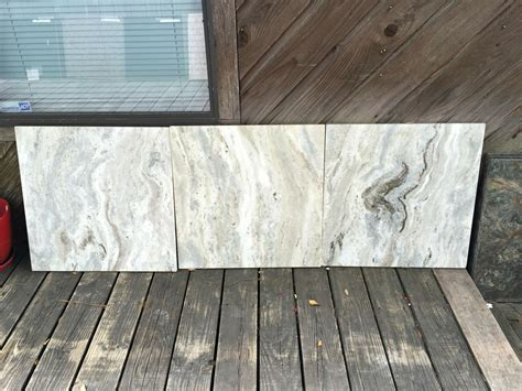 marble look countertops marble counter alternatives taylormade